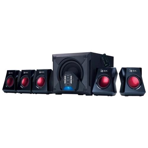 Компьютерная акустика Genius SW-G5.1 3500