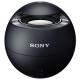 Портативная акустика Sony SRS-X1