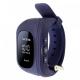Часы RoverTech NDTech Kid 05