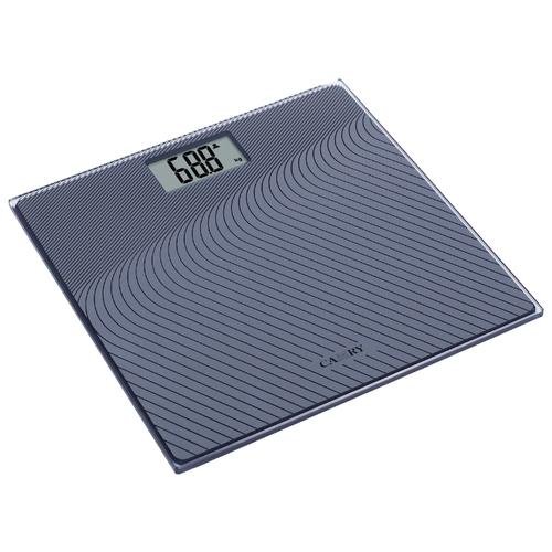Весы Camry EB9345-S768