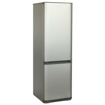 Холодильник Бирюса M127