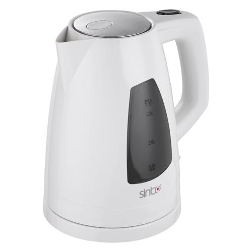 Чайник Sinbo SK-7302