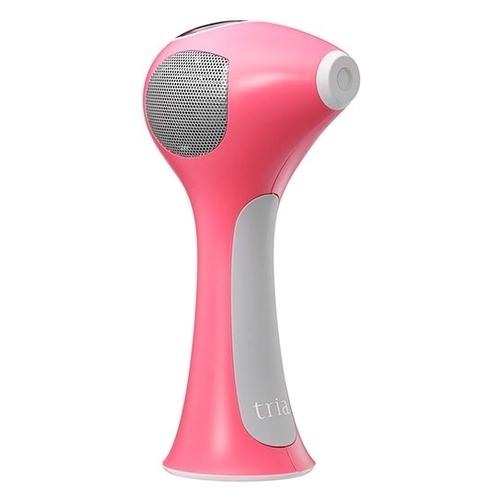 Лазерный эпилятор Tria Hair Removal Laser 4X