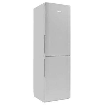 Холодильник Pozis RK FNF-172 W вертикальные ручки