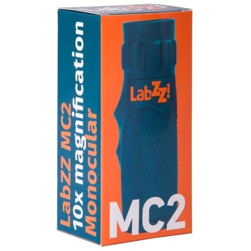 Монокуляр LEVENHUK LabZZ MC2