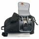 Рюкзак для фотокамеры Lowepro Fastpack 350
