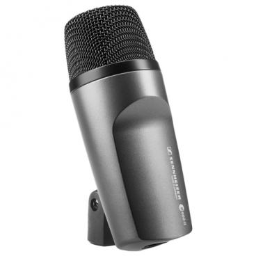 Микрофон Sennheiser E 602-II