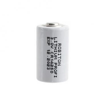 Батарейка ROBITON Lithium Profi CR14250