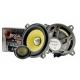 Автомобильная акустика Focal K2 Power ES100K