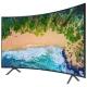 Телевизор Samsung UE55NU7300U