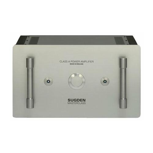 Усилитель мощности Sugden Masterclass MPA-4