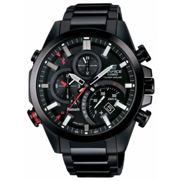 Часы CASIO EDIFICE EQB-500DC-1A