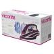 Утюг Viconte VC-4305