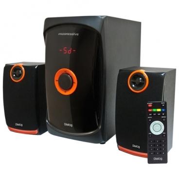 Компьютерная акустика Dialog AP-200