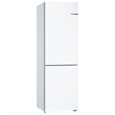 Холодильник Bosch KGN36NW21R