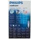 Ирригатор Philips AirFloss 1.5 HX8211 / HX8281