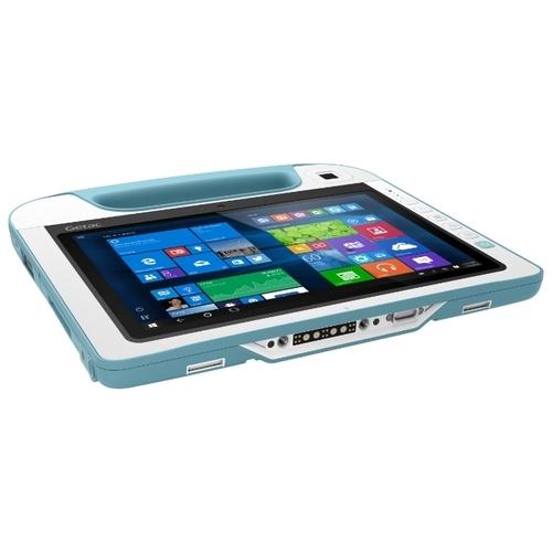 Планшет Getac RX10H Core M 4Gb 128Gb LTE