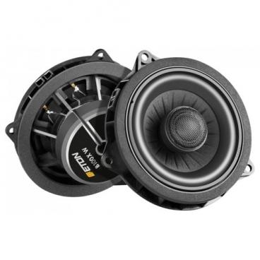 Автомобильная акустика Eton UG BMW B 100 XW