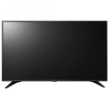 Телевизор LG 49LV640S