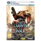 Warhammer 40,000 : Dawn of War II