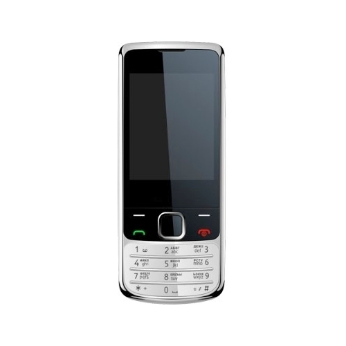Телефон Jinga Simple F350