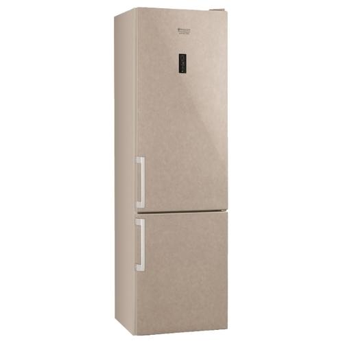 Холодильник Hotpoint-Ariston HFP 6200 M