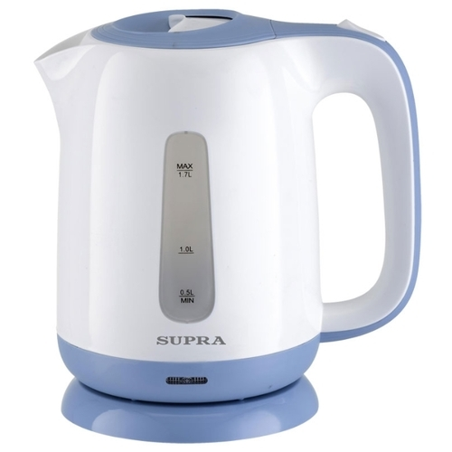 Чайник SUPRA KES-1724 (2016)