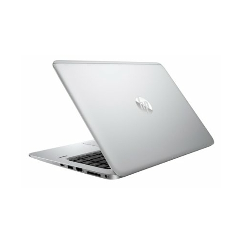 Ноутбук HP EliteBook 1040 G3