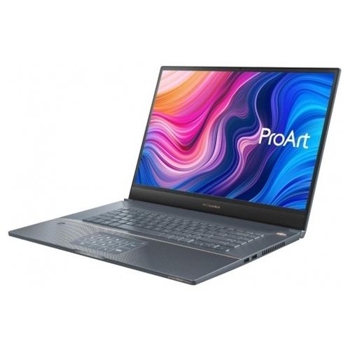 Ноутбук ASUS W700