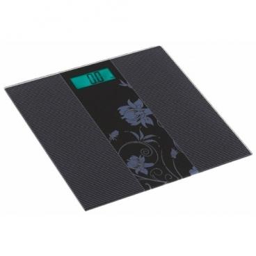 Весы Leran EB 9373 S108