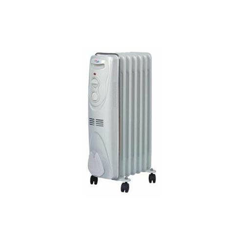 Масляный радиатор Aeronik AO-0920S