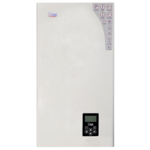 Электрический котел Рэко 18ПМ 18 кВт одноконтурный