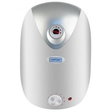 Накопительный электрический водонагреватель UNIPUMP Компакт 6 НАД