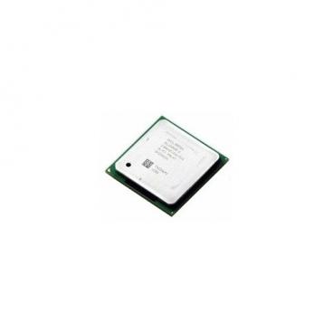 Процессор Intel Celeron D 320 Prescott (2400MHz, S478, L2 256Kb, 533MHz)