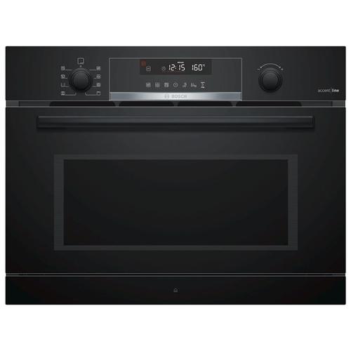 Микроволновая печь встраиваемая Bosch CPA565GB0