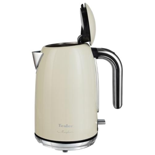 Чайник Tesler KT-1755