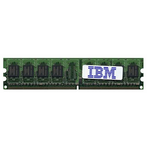 Оперативная память 512 МБ 1 шт. Lenovo 39M5817