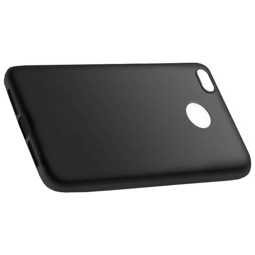 Чехол UVOO U004804XIA для Xiaomi Redmi 4X