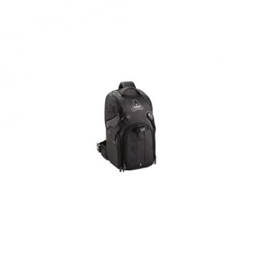 Рюкзак для фотокамеры Fancier Kingkong I 10