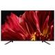 Телевизор Sony KD-75ZF9