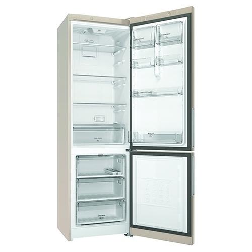 Холодильник Hotpoint-Ariston HF 4200 M