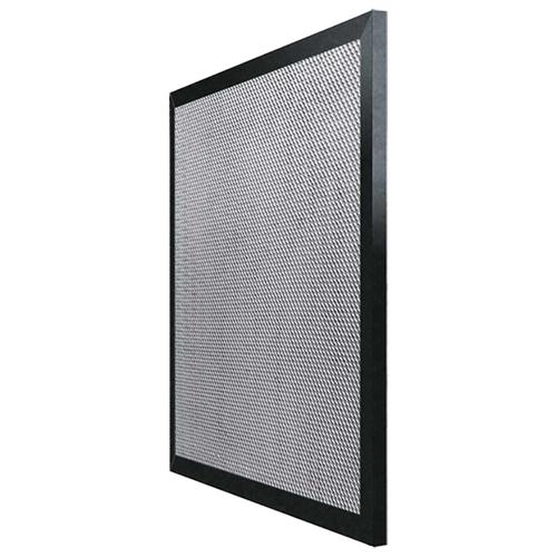 Фильтр фотокаталитический Ballu TiO2 AP-420F5/F7 для очистителя воздуха