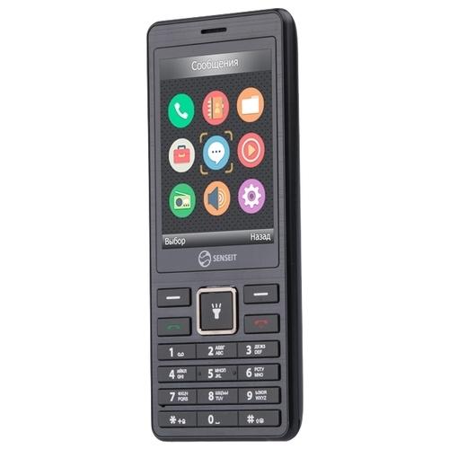 Телефон SENSEIT L131
