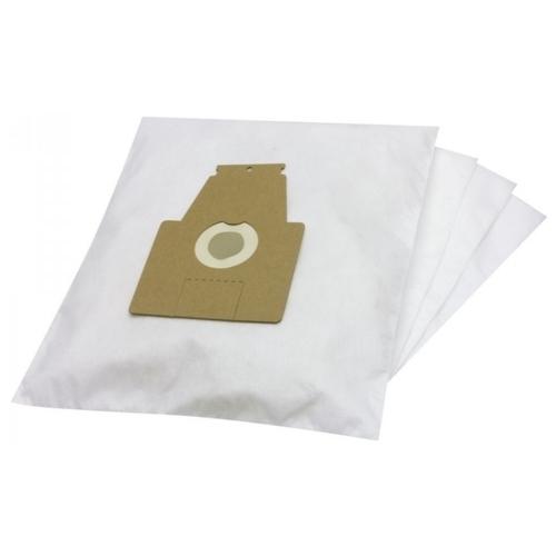 Ozone Синтетические пылесборники M-06