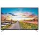 Телевизор BBK 65LEX-8127/UTS2C