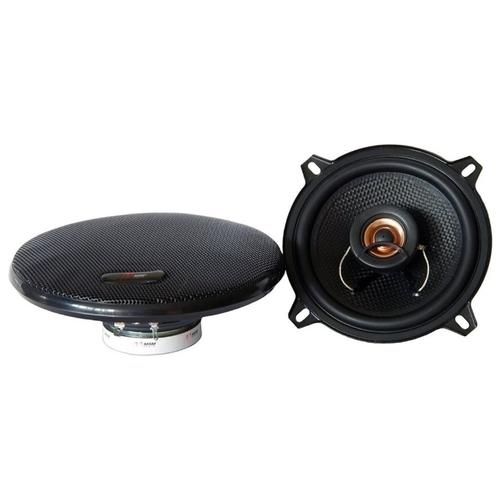 Автомобильная акустика MRM Audio BL-5.2