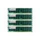 Оперативная память 8 ГБ 4 шт. Transcend TS32GJMA533Y