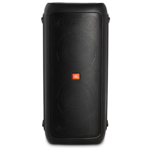 Портативная акустика JBL PartyBox 300