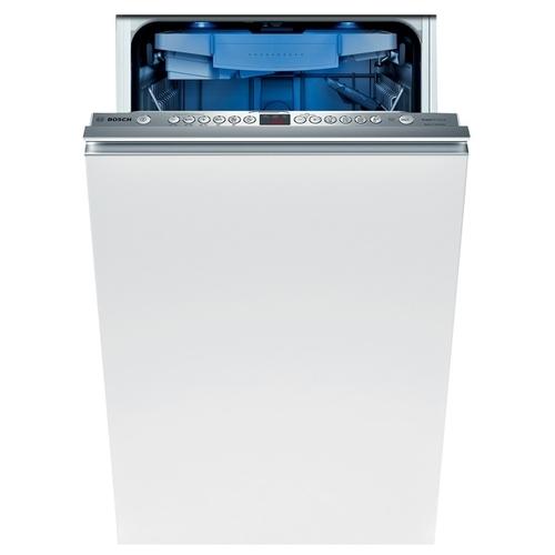 Посудомоечная машина Bosch SPV69T80