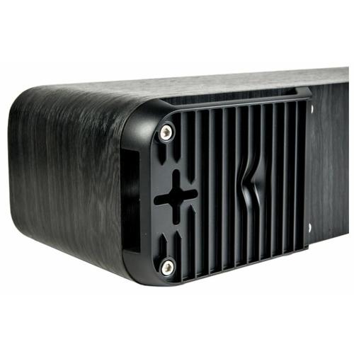 Акустическая система Polk Audio S35